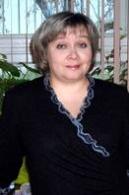 Малина Ольга Анатольевна
